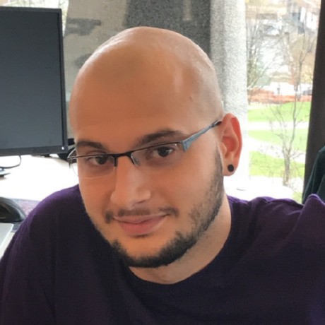 xylto mooi's avatar