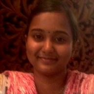 @revathydurairajan