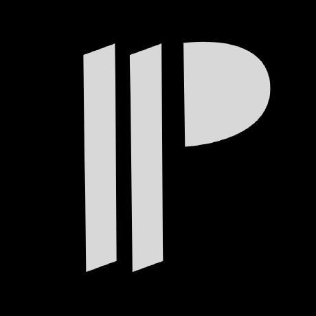 parallel.js