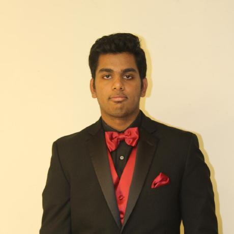 Akash Pathuri