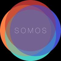 @SomosLabs