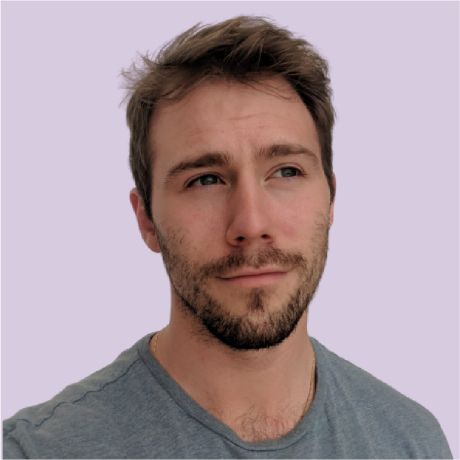 Devon Fazekas's avatar