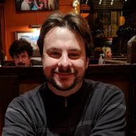 Michael Amygdalidis