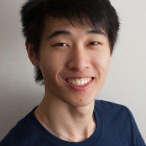 Benjamin Jin