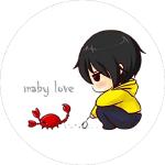 @Liuqing650
