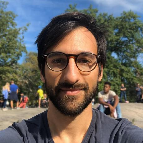 Luca Ongaro