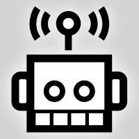 robotopia-x.github.io