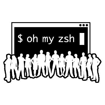 ohmyzsh