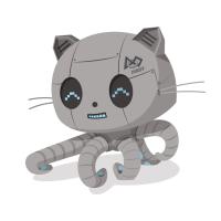 @erhs-robotics