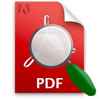 GitHub - pdfminer/pdfminer six: Python PDF Parser -- fork with