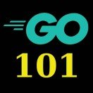 go101