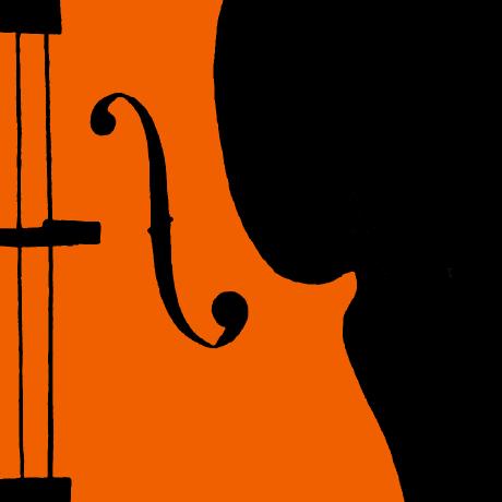 violoncelloCH