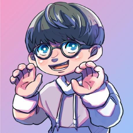 Zawa_works