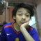 @markunyil