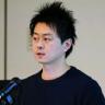 @YasuhiroOsaki
