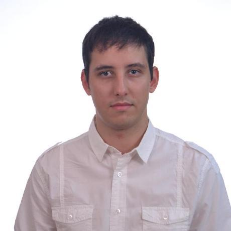 KeeWeb 是一款开源的密码管理器 - JavaScript开发 - 评论