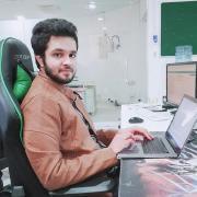 @SaqibHussain44