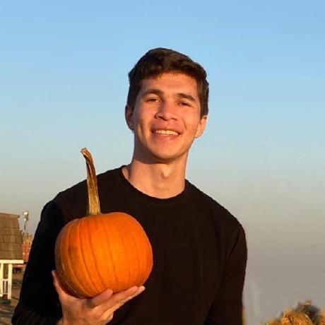 Ryan Moore's avatar