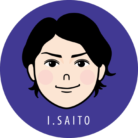 cwi-saito
