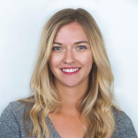 Kaitlyn-Irvine's avatar