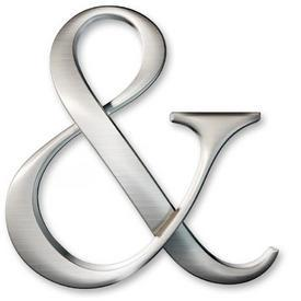 GitHub - jpmorganchase/quorum: A permissioned implementation