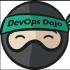 @devops-dojo