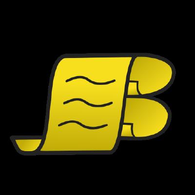 GitHub - insin/react-maskedinput: Masked <input/> React component