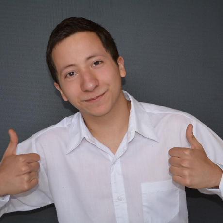 JuanGarza97's avatar