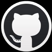 Unicode Kaomoji Smileys Emoticons Emoji Github