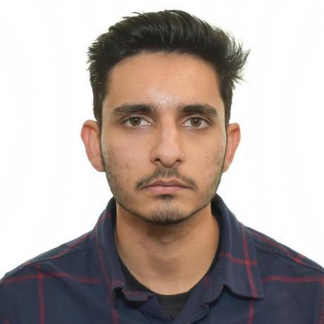 Farhan Kassam