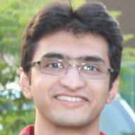 Govind Raghu