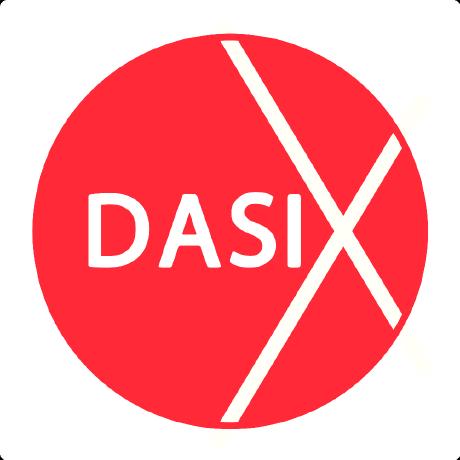 MrDasix