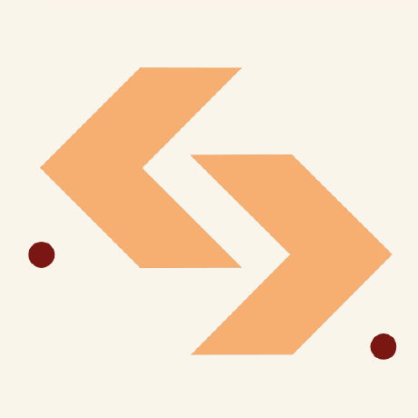 staged-streams.scala