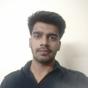 @ayooshkathuria