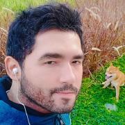 @marcioAlmada