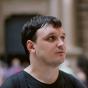 @atanas-angelov-dev