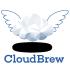 @cloudbrew-systems