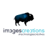 @imagescreations