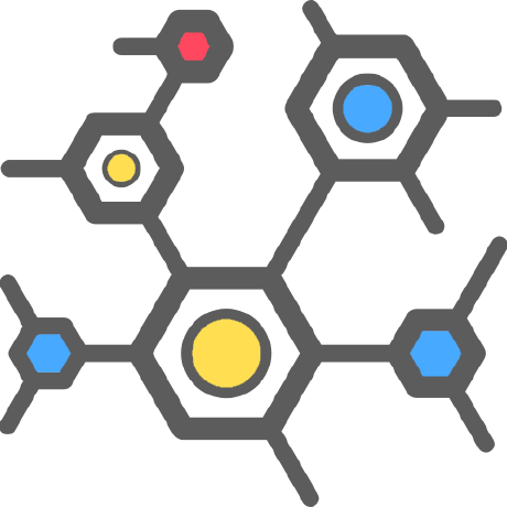 QuantumTCode