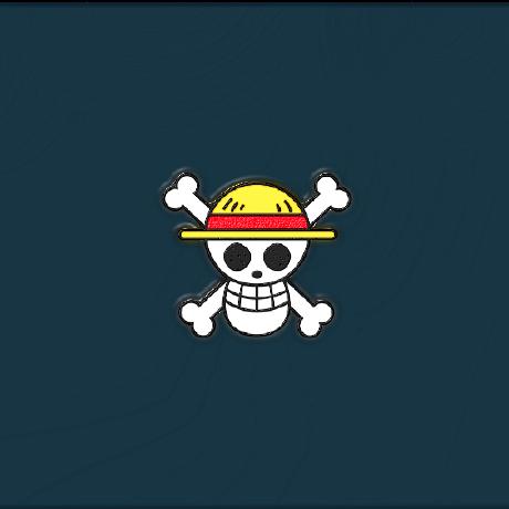 remyDeme avatar image