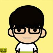 @liudonghua123
