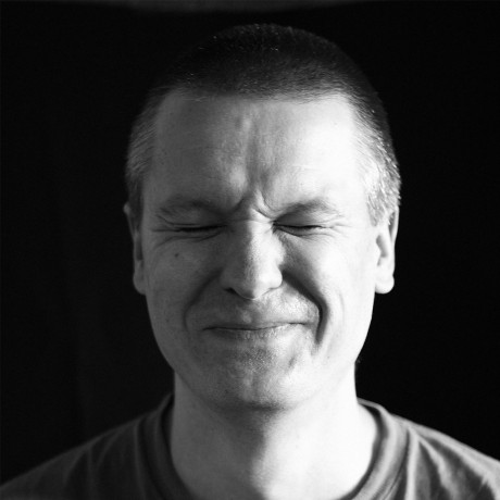 @claus's avatar