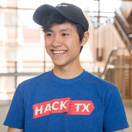 Nathan Chin