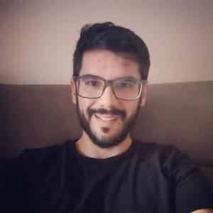 Guilherme Augusto Dias