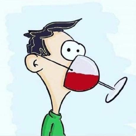 Jean Chambras's avatar