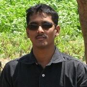 @sunalive