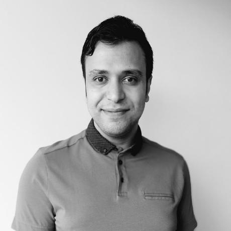 helkaroui (Hamza EL KAROUI) / Repositories · GitHub
