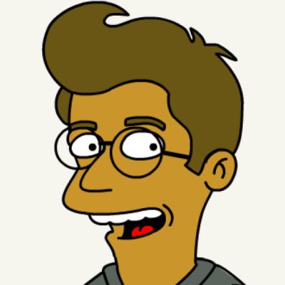 sdraht (Simon Draht) · GitHub