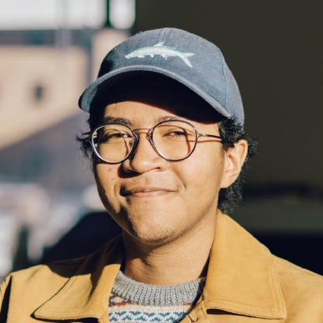 Christian Hill's avatar