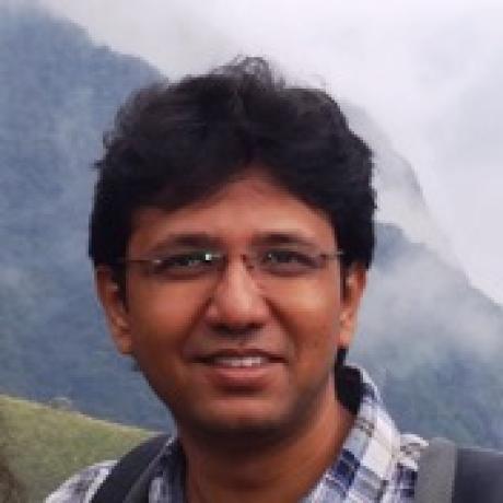 harshachandra
